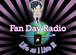 Fan Day Radio